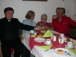 Schwitalla Aloisia (90)