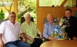 Jubilare :: Seywald Anton (85)